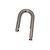 Click to swap image: Heavy Duty Commercial Shackle 11 x 50 x 31